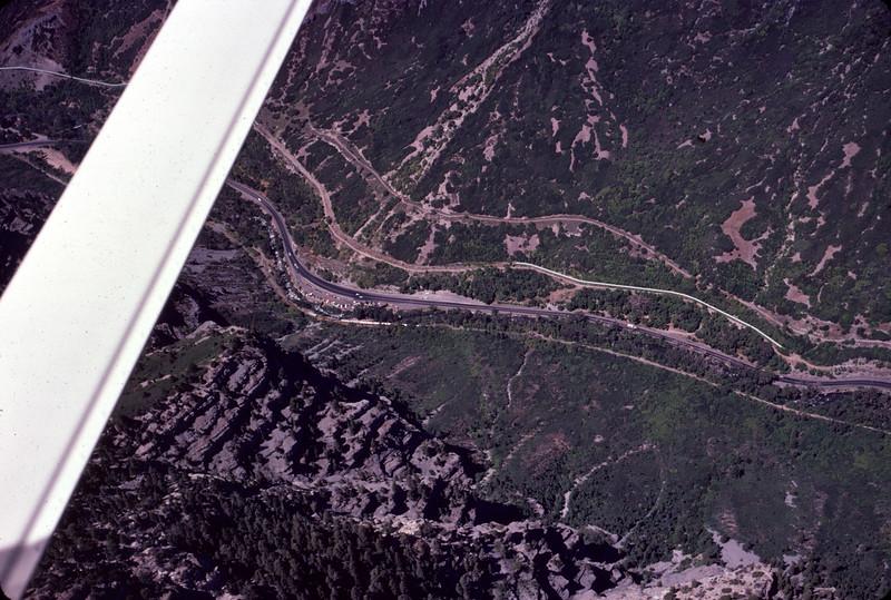 aerial_1974-Aug_image-27_Heber-Creeper_dave-england-photo