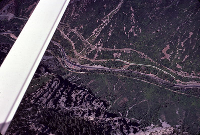 aerial_1974-Aug_image-27_Heber-Creeper_dave-england-photo