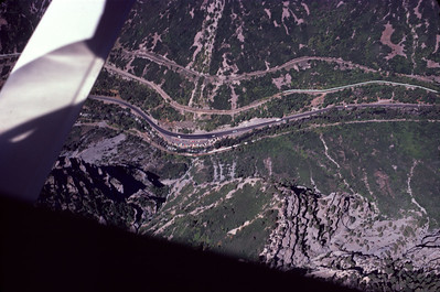 aerial_1974-Aug_image-29_Heber-Creeper_dave-england-photo