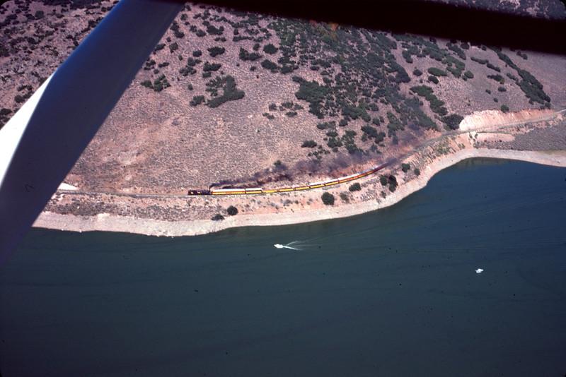 aerial_1974-Aug_image-18_Heber-Creeper_dave-england-photo