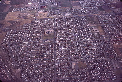 aerial_1973-Nov_image-17_Kearns_dave-england-photo