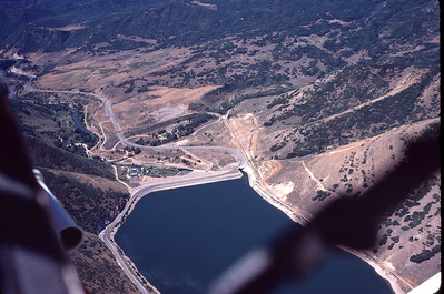 aerial_1974-Aug_image-25_Deer-Creek-Dam_dave-england-photo