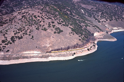 aerial_1974-Aug_image-19_Heber-Creeper_dave-england-photo