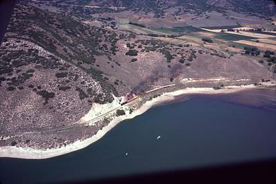 aerial_1974-Aug_image-12_Heber-Creeper_dave-england-photo