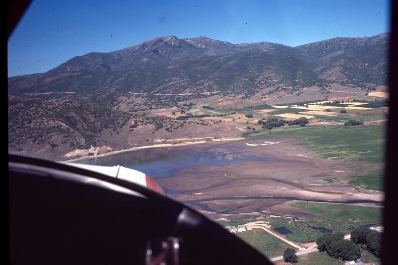 aerial_1974-Aug_image-09_Heber-Creeper_dave-england-photo