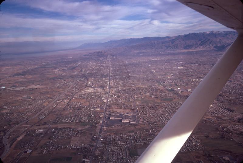 aerial_1973-Nov_image-14_Salt-Lake-Valley_dave-england-photo