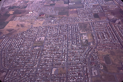 aerial_1973-Nov_image-15_Kearns_dave-england-photo