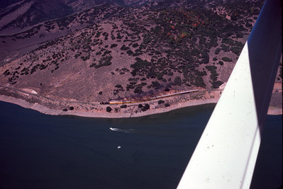 aerial_1974-Aug_image-16_Heber-Creeper_dave-england-photo