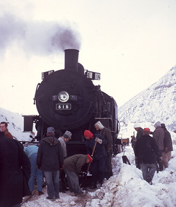 up_2-8-0_618_being-moved-in-provo-canyon_dec-1970_dave-england-photo