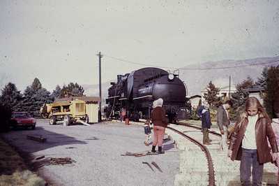up_2-8-0_618_being-removed-from state-fair-grounds_salt-lake-city_nov-1970_dave-england-photo
