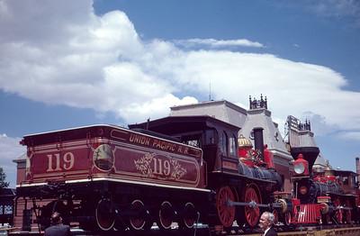 centennial-engines_salt-lake-city_may-1969_dave-england-photo