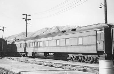 Pullman_Island-Nymph_Salt-Lake-City_ca-1959_Dave-England-photo