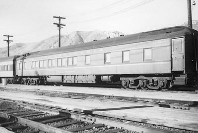 PRR-Pullman_Salt-Lake-City_ca-1959_Dave-England-photo
