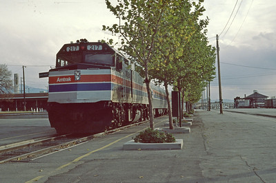 amtrak_f40_217_salt-lake-city_dec-1977_dave-england-photo