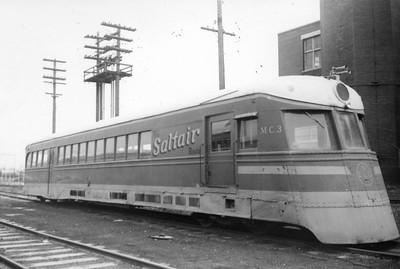 SLGW_MC3_Salt-Lake-City_Jan-24-1959_Dave-England-photo