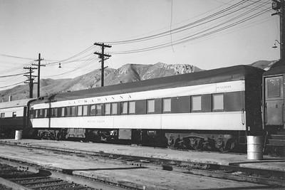 DLW_Pullman_Scenic-Falls_Salt-Lake-City_ca-1959_Dave-England-photo