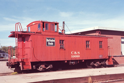 cs-caboose-10600_cheyenne_25-aug-1971_emil-albrecht-photo