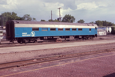 gn-passenger-car_grand-forks-nd_07-jun-1970_emil-albrecht-photo