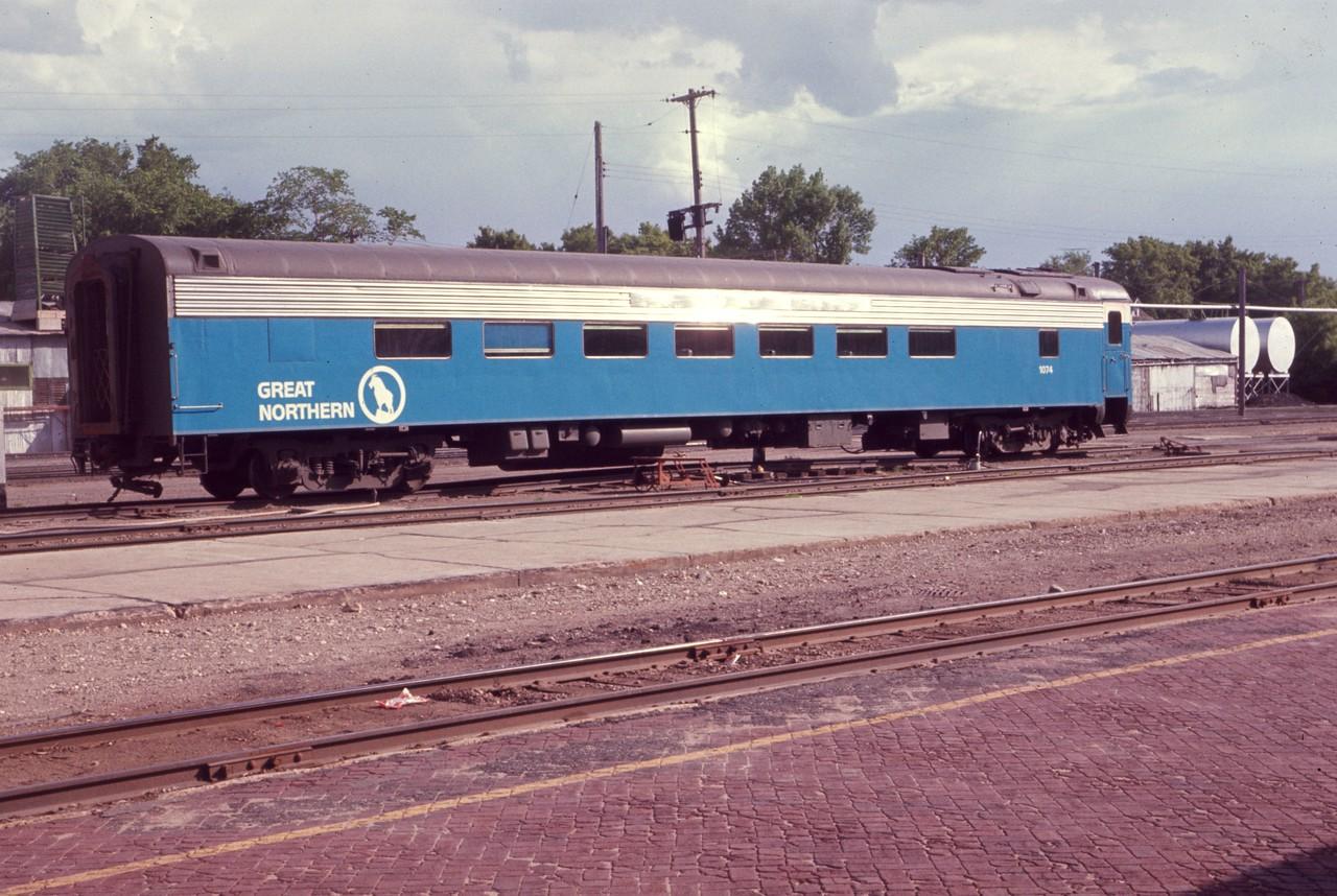 gn-passenger-car_grand-forks-nd_07-jun-1970_emil-albrecht-photo