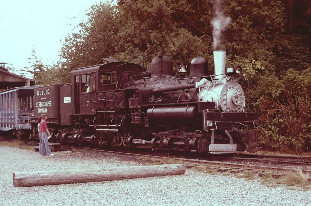 st-regis-shay-locomotive_tacoma-wash_12-aug-1978_emil-albrecht-photo