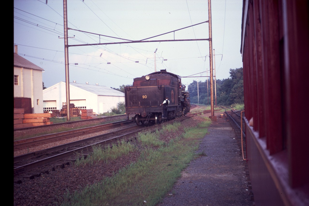 strasburg-30_aug-1970_dave-england-photo