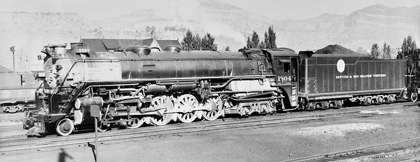 DRGW_4-8-4_1804_Helper-Utah_Arthur-Petersen-photo_Dave-England-collection