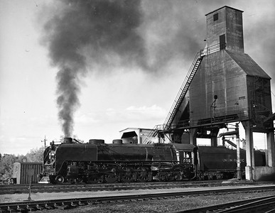 UP_4-8-4_800_Evanston-Wyo_Jun-23-1956_Email-Albrecht-photo_Dave-England-collection