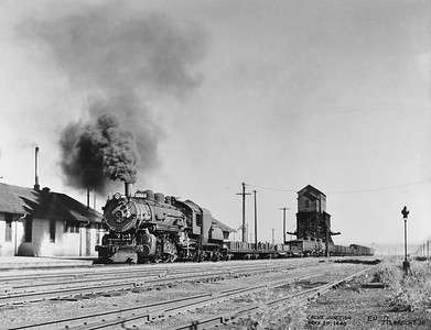 UP_2-8-2_2524_Cache-Junction-Utah_May-30-1940_Emil-Albrecht-photo_Dave-England-collection