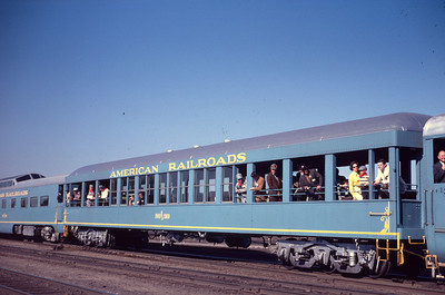 american-railroads_open-car_salt-lake-city_may-1969_dave-england-photo