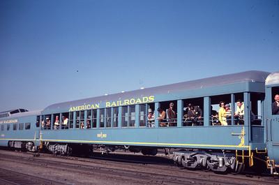 american-railroads_open-car_salt-lake-city_may-1969_dave-england-photo