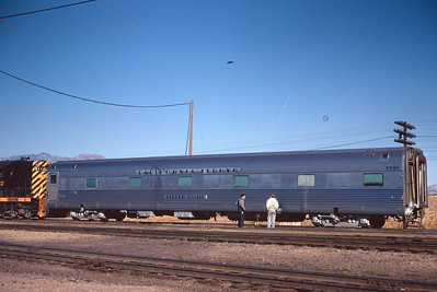 cz-cbq_silver-quail_salt-lake-city_nov-1967_dave-england-photo