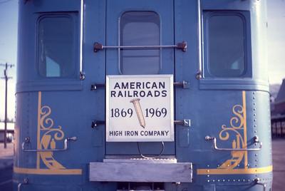 american-railroads-drumhead_salt-lake-city_may-1969_dave-england-photo
