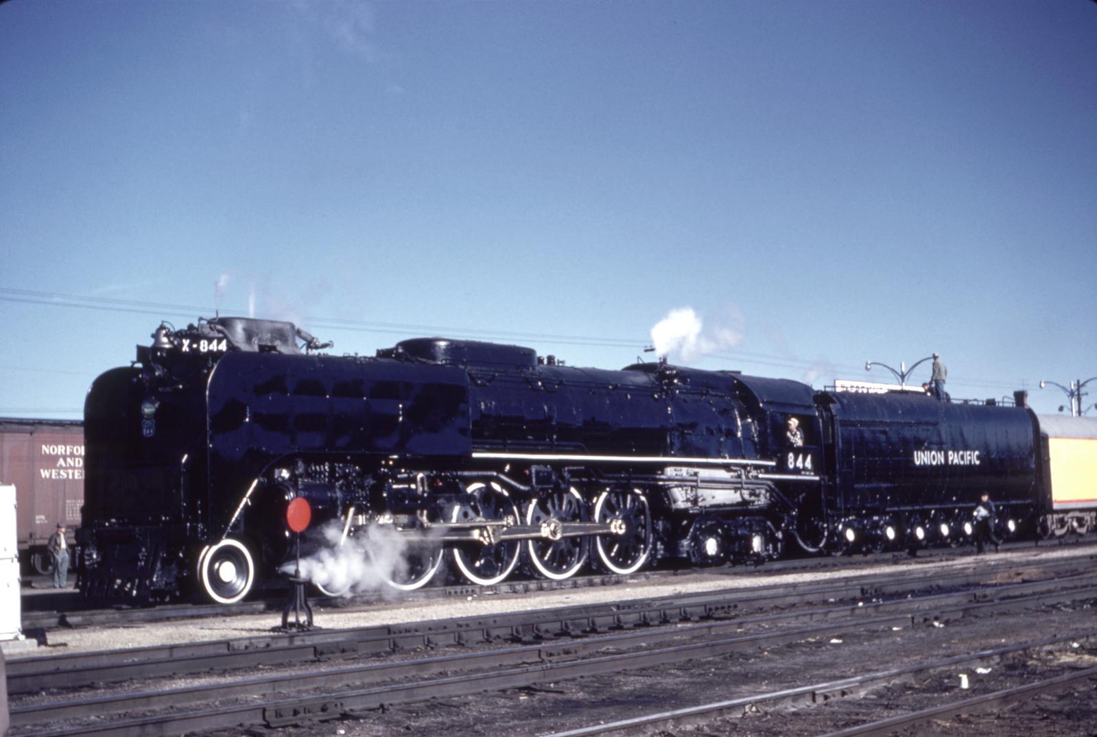 UP_4-8-4_844_Dec-1960_Dave-England-photo