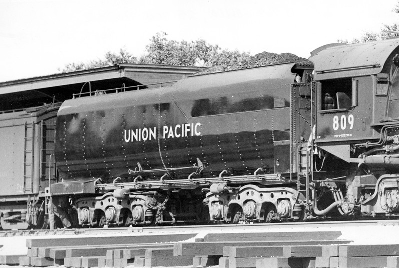 up_4-8-4_809-tender_sep-18-1937_r-h-kindig-photo_dave-england-collection