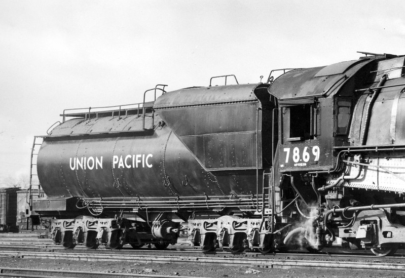 up_4-8-2_7869-tender_nov-30-1946_r-h-kindig-photo_dave-england-collection