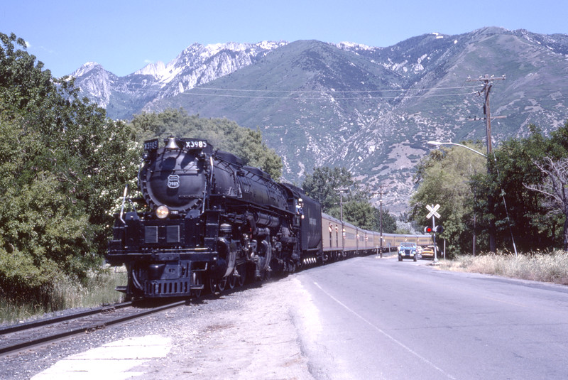 UP_4-6-6-4_3985_Draper-Utah_Jul-1982_Dave-England-photo