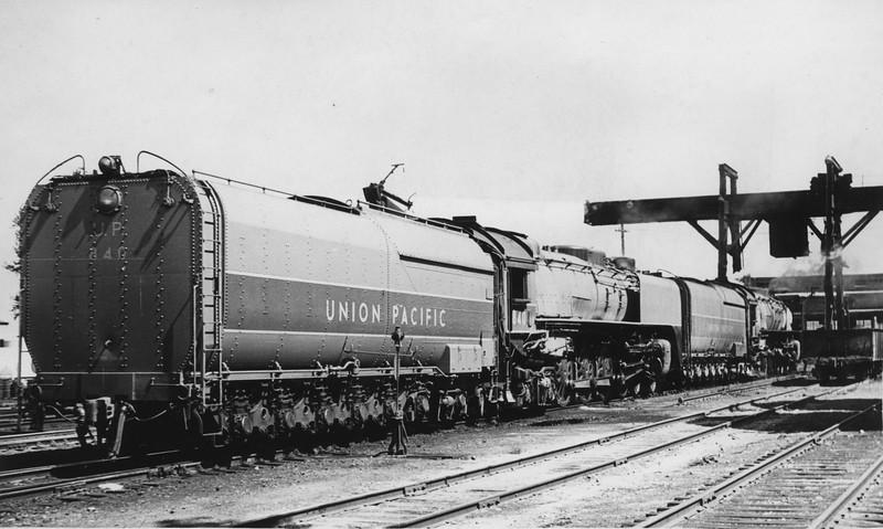 UP_4-8-4_840-rear_Ogden_Sep-1949_Emil-Albrecht-photo_Dave-England-collection