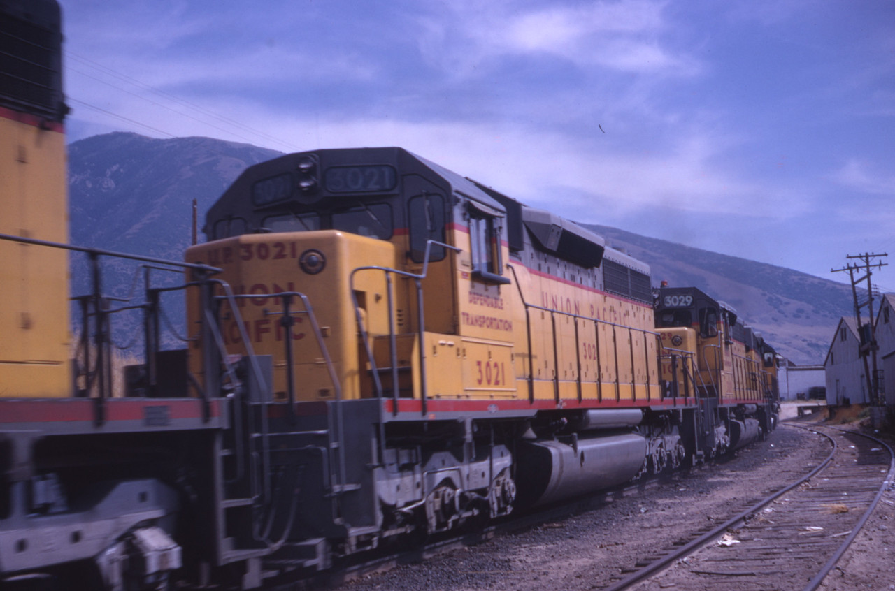 UP_SD40_3021_Draper_Sep-1967_Dave-England-photo