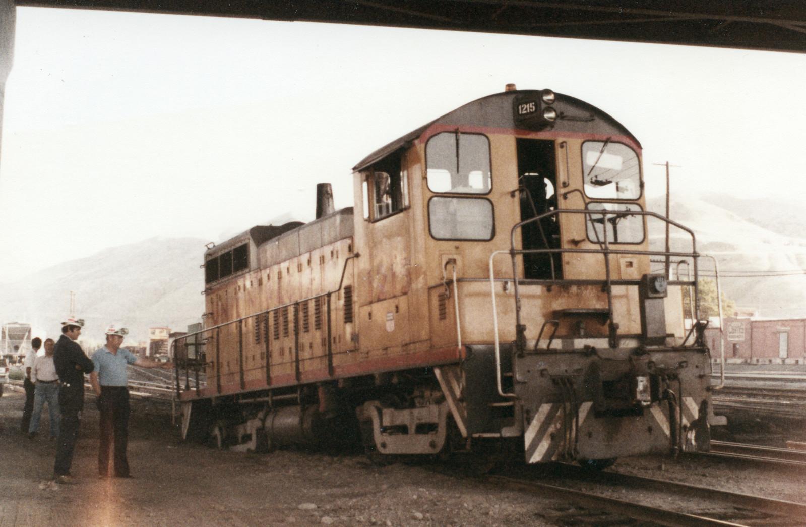 UP_SW-10_1215-derailed-North-Temple_b_Salt-Lake-City_Dave-England-photo