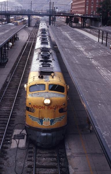 UP_Train-103-entering-Salt-Lake-City-depot_Dave-England-photo