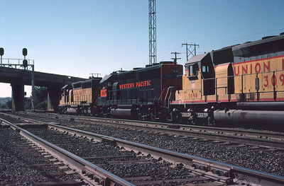 up-wp_leaving-ogden-riverdale_a_dave-england-photo