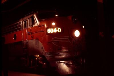 wp_fp7_804d_night-e_salt-lake-city_mar-1970_dave-england-photo