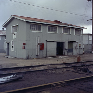up_ogden-roundhouse-area_may-1971_05_dean-gray-photo