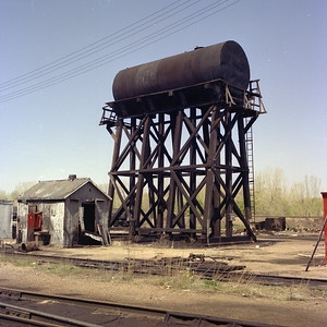 up_ogden-roundhouse-area_may-1971_07_dean-gray-photo