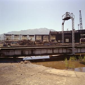 up_ogden-roundhouse-demolition_04_dean-gray-photo
