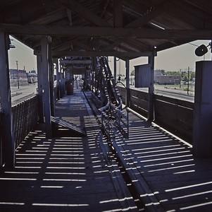 Salt-Lake-City-icing-station_Dean-Gray-photo