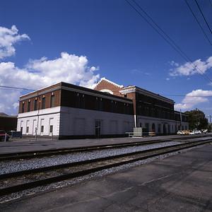 up_pocatello-depot_trackside_dean-gray-photo