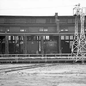 up_cheyenne-roundhouse_sep-1973_dean-gray-photo