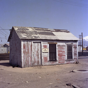 up_ogden-roundhouse-area_may-1971_03_dean-gray-photo