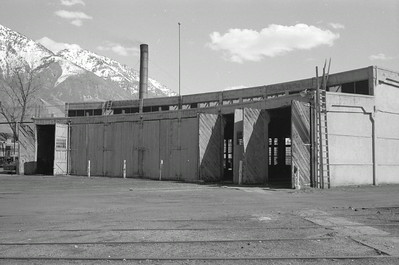 up_provo-roundhouse_01_dean-gray-photo